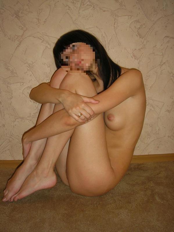 Проститутки Кривой Рог Цены На