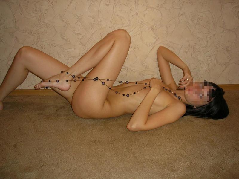 В зуево объявления орехово проститутки частные